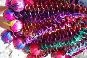Mexico_crafts