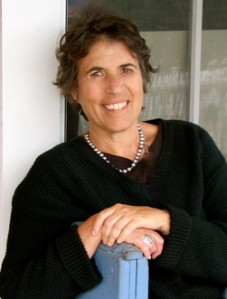 Photo courtesy of Upaya Institute and Zen Center and Natalie Goldberg